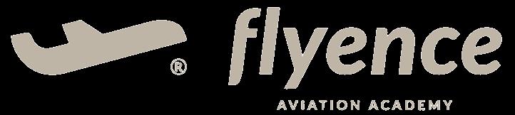 Flyence