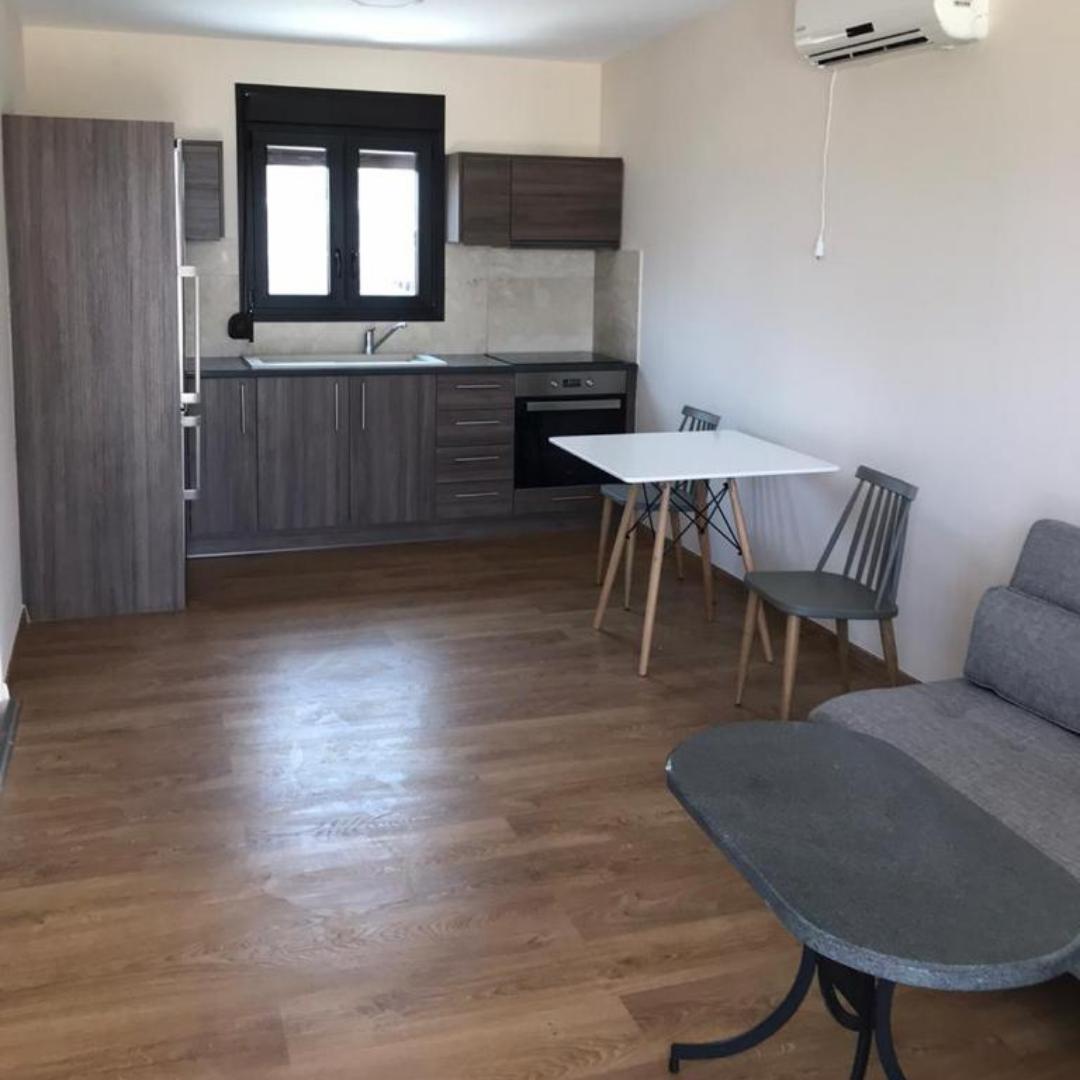 athens accommodation
